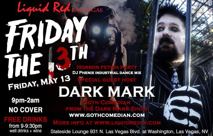 Friday_13th_horror_2016-dark-mark