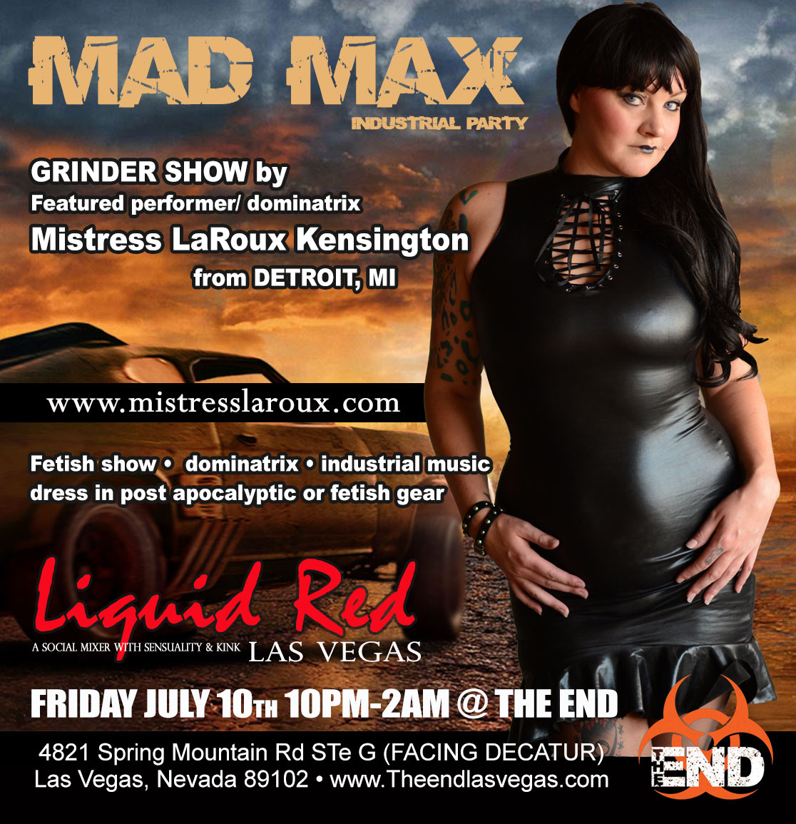 LiquidRed-july10-flyer