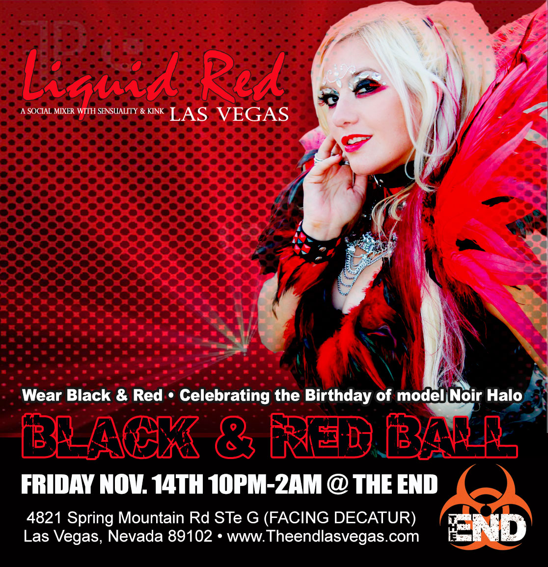 LiquidRed-nov14-flyer1
