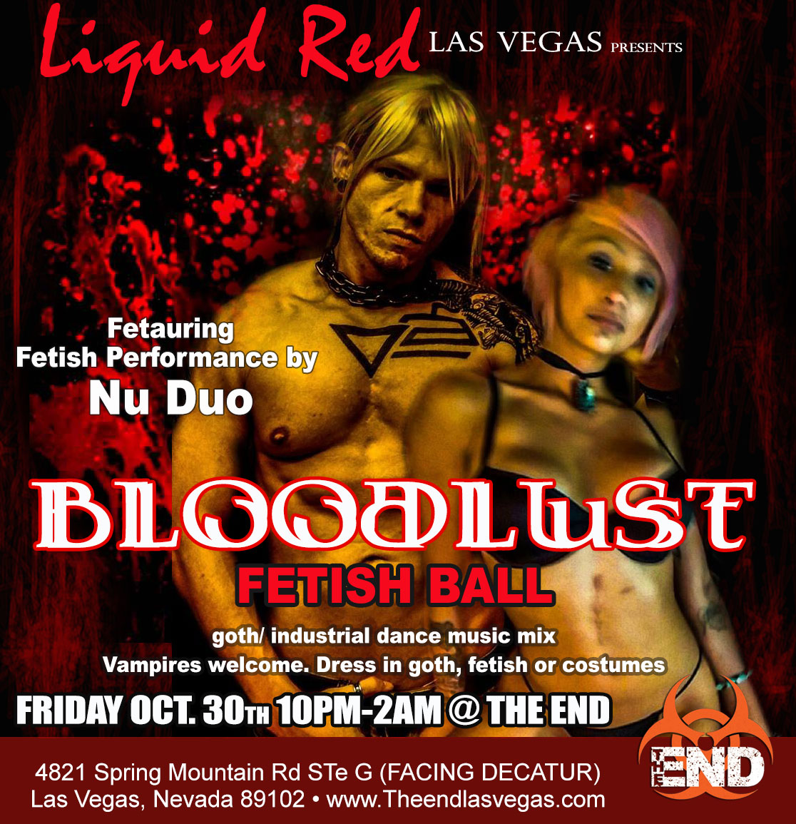 LiquidRed-oct-bloodlust