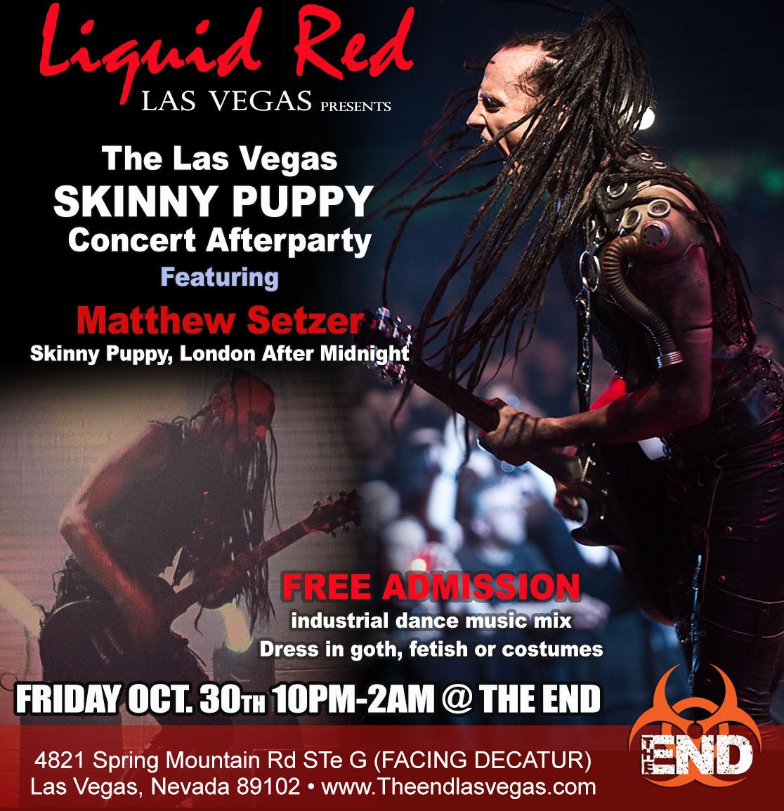 LiquidRed-skinny_puppy1a