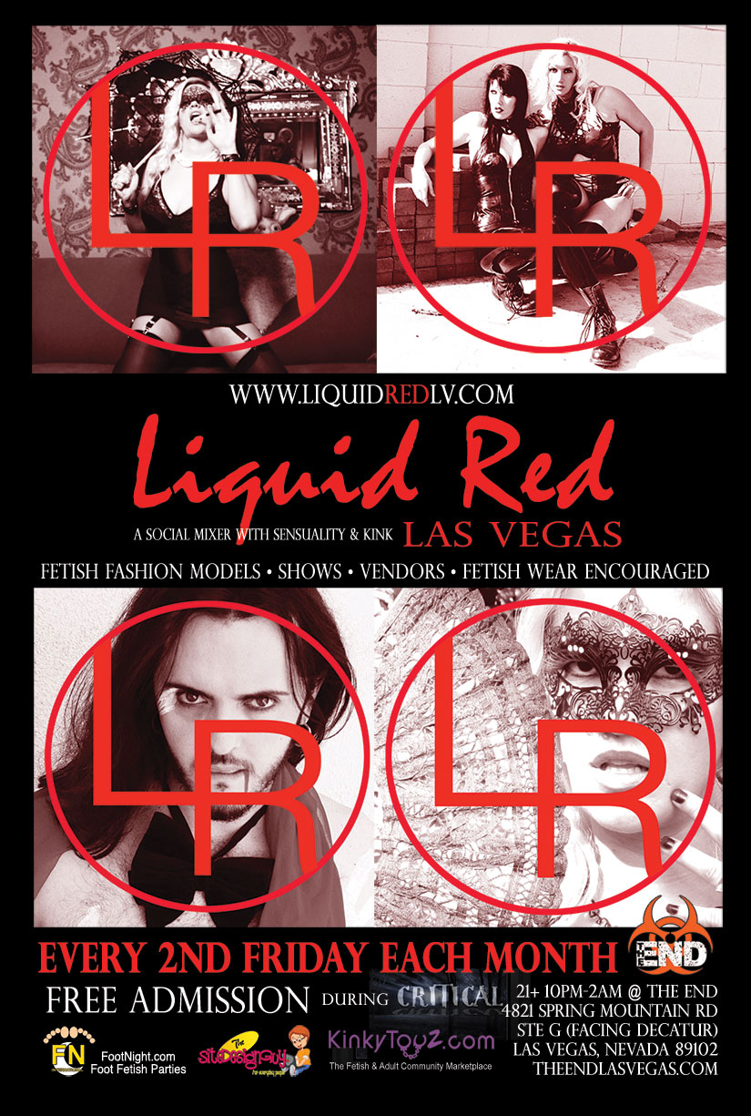 LiquidRed_flyer_front2-nov