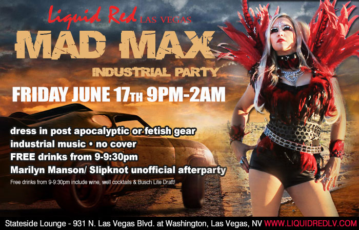 madmax_party_2016
