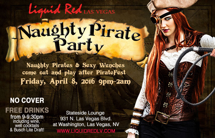 pirate_party_2016