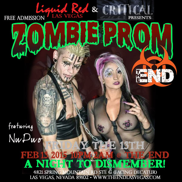 zombie_prom_2015a