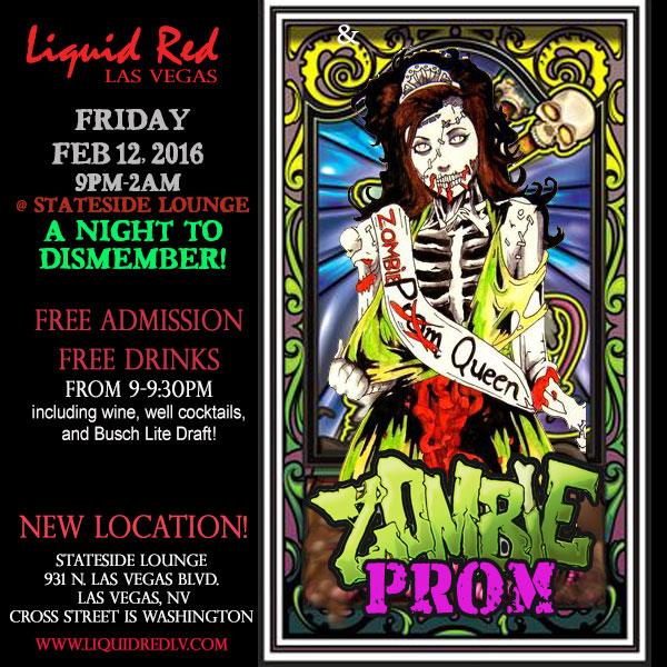 zombie_prom_2016-2