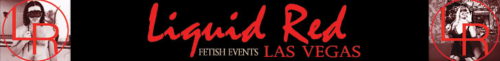 Liquid_red_logo_aug2014-4