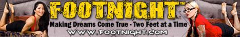 footnightbanner2011