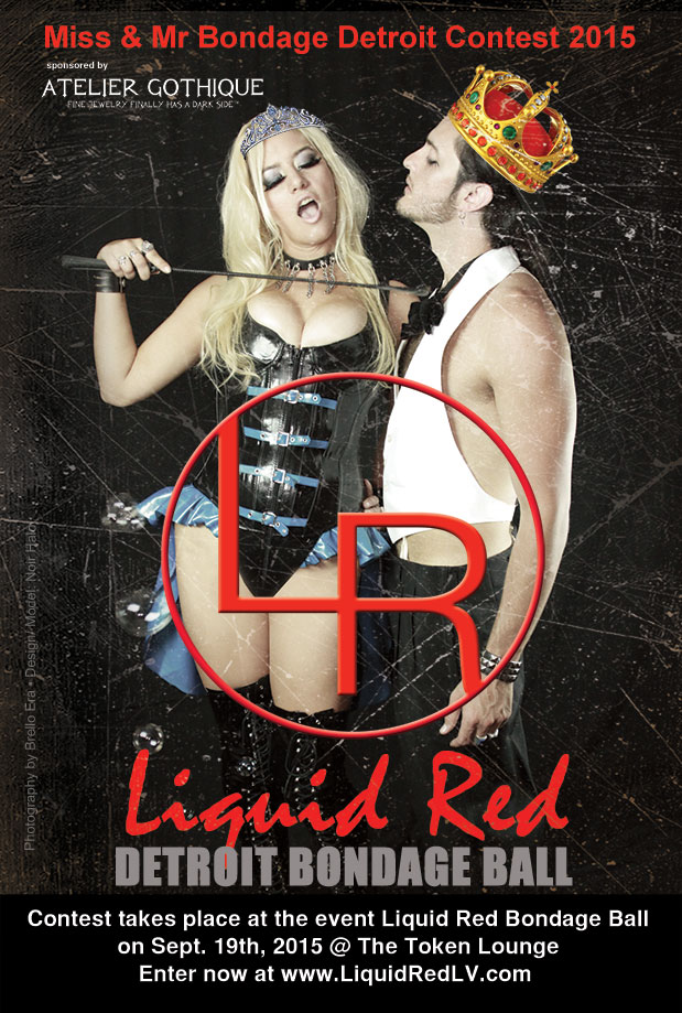 LiquidRed_miss_mr_bondage